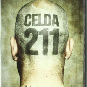 Celda-211-EdEsp-DVD-0