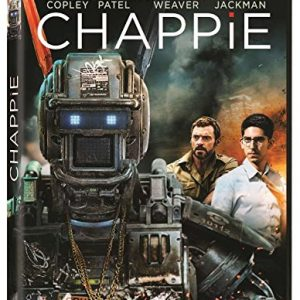Chappie-DVD-0