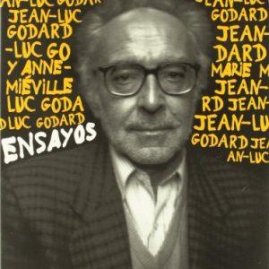 Cofre-Jean-Luc-Godard-Ensayos-Libro-DVD-0