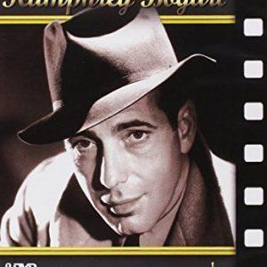 Coleccin-Estrellas-De-Hollywood-Humphrey-Bogart-DVD-0