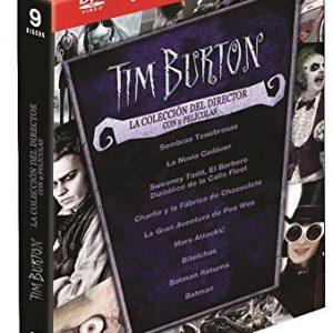 Coleccin-Tim-Burton-2014-DVD-0