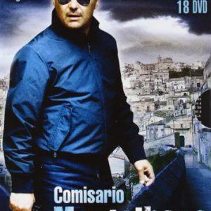 Comisario-Montalbano-Coleccin-Completa-DVD-0