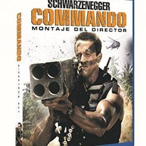 Commando-30-aniversario-Blu-ray-0