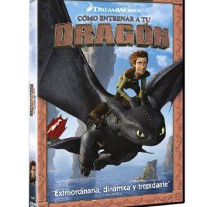 Como-entrenar-a-tu-dragn-DVD-0