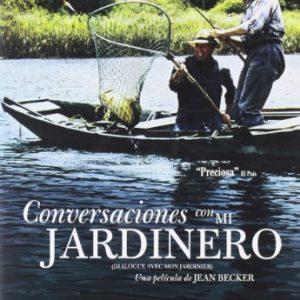 Conversaciones-Con-Mi-Jardinero-DVD-0