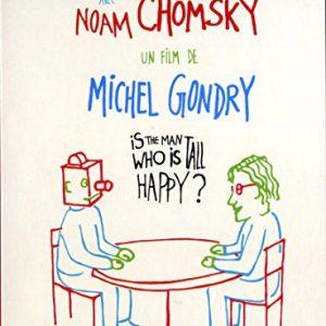 Conversation-anime-avec-Noam-Chomsky-Internacional-DVD-0