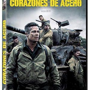 Corazones-De-Acero-DVD-0