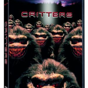 Critters-DVD-0
