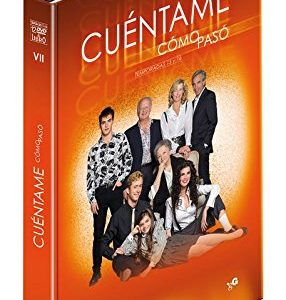 Cuntame-como-pas-VOL-7-Temporadas-15-16-DVD-0