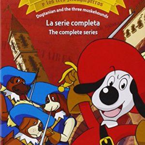 DArtacn-Y-Los-Tres-Mosqueperros-DVD-0
