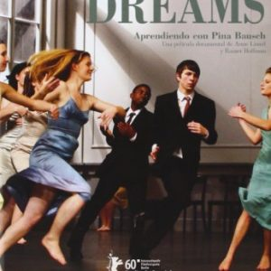 Dancing-Dreams-Aprendiendo-con-Pina-Bausch-DVD-0