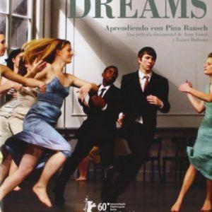 Dancing-Dreams-Aprendiendo-con-Pina-Bausch-DVD-0