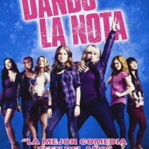 Dando-La-Nota-DVD-0