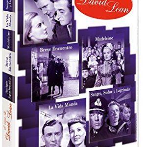 David-Lean-DVD-0
