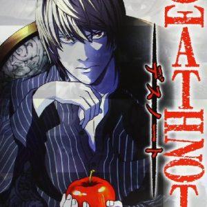 Death-Note-Edicin-Integral-37-Episodios-DVD-0