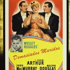 Demasiados-Maridos-DVD-0