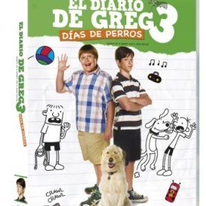 Diario-De-Greg-3-Das-De-Perros-DVD-0