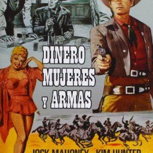 Dinero-mujeres-y-armas-DVD-0