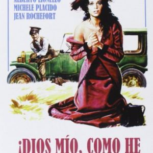 Dios-Mo-Como-He-Cado-Tan-Bajo-DVD-0