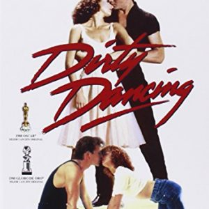 Dirty-Dancing-DVD-0