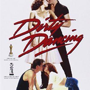 Dirty-Dancing-DVD-0