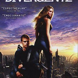 Divergente-DVD-0