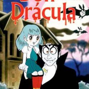 Don-Drcula-La-Miniserie-Completa-DVD-0