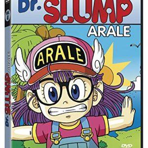Dr-Slump-Episodios-37-50-DVD-0
