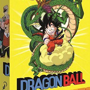 Dragon-Ball-Box-2-DVD-0