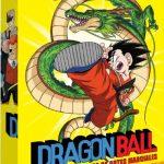 Dragon-Ball-Box-5-DVD-0