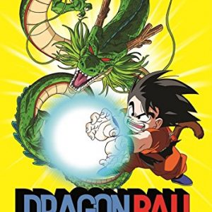 Dragon-Ball-Box-6-DVD-0