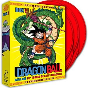 Dragon-Ball-Box-7-DVD-0