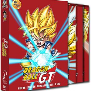 Dragon-Ball-GT-Box-1-Episodios-01-32-DVD-0