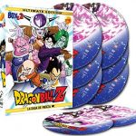 Dragon-Ball-Z-Box-2-DVD-0