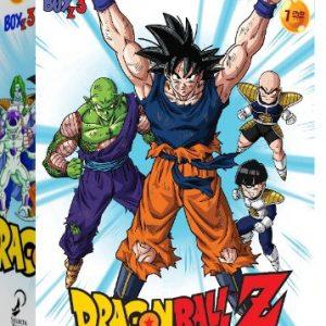 Dragon-Ball-Z-Box-3-DVD-0