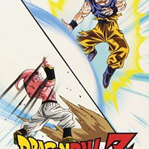 Dragon-Ball-Z-Box-7-DVD-0
