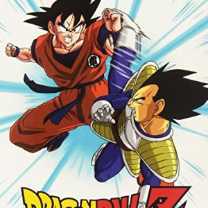 Dragon-Ball-Z-La-Saga-De-Los-Saiyans-Box-1-DVD-0