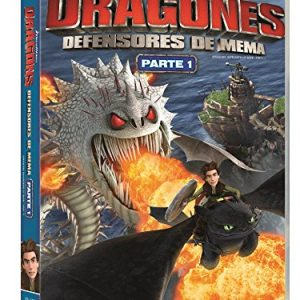 Dragones-Los-Defensores-De-Mema-DVD-0
