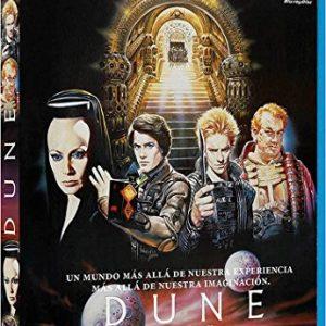 Dune-Blu-Ray-1984-Blu-ray-0
