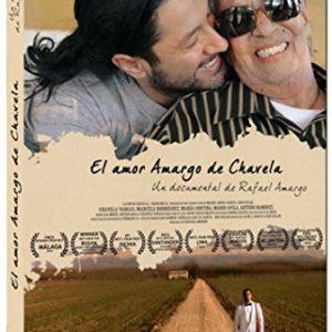 El-Amor-Amargo-De-Chavela-DVD-0