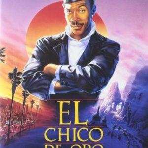 El-Chico-De-Oro-DVD-0