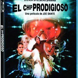 El-Chip-Prodigioso-Blu-ray-0