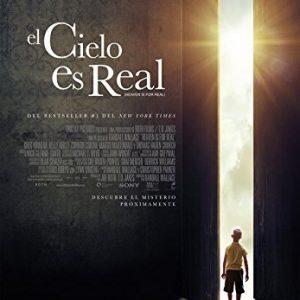El-Cielo-Es-Real-DVD-0