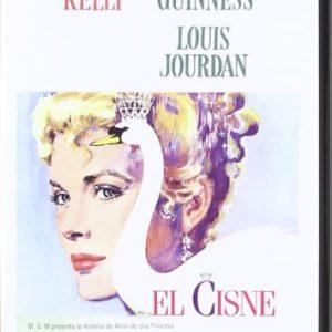 El-Cisne-DVD-0