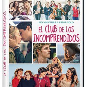 El-Club-De-Los-Incomprendidos-DVD-0