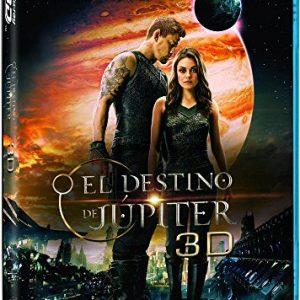 El-Destino-De-Jpiter-BD-3D-BD-2D-Blu-ray-0