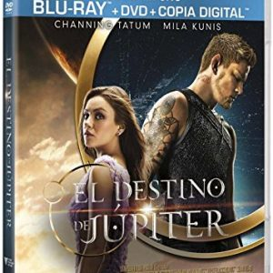 El-Destino-De-Jpiter-DVD-BD-Copia-Digital-Blu-ray-0