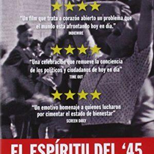 El-Espritu-Del-45-DVD-0