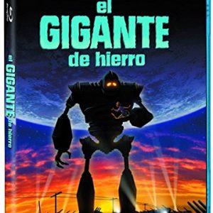 El-Gigante-De-Hierro-Blu-ray-0