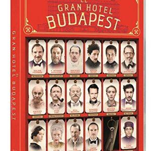 El-Gran-Hotel-Budapest-DVD-0